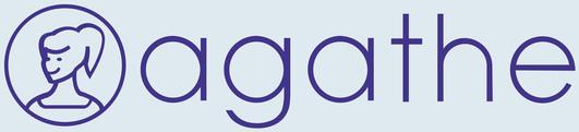 Agathe_logo_fdChatbot